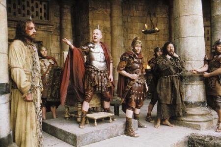Pilate2