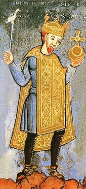 170px-Heinrich_III._(HRR)_Miniatur