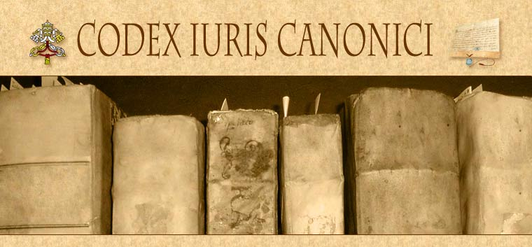 img_codex