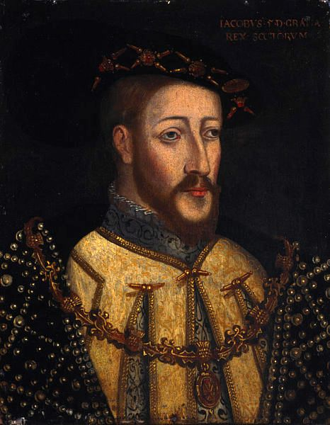 James_V_of_Scotland2