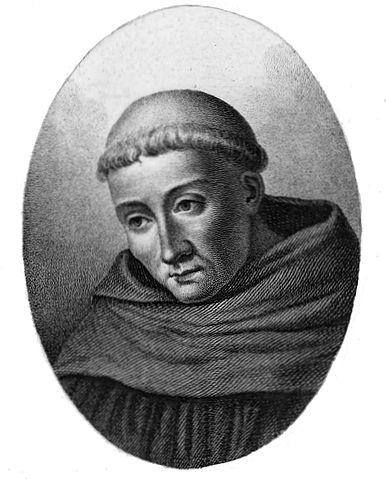 386px-Bernard_of_Clairvaux_-_Gutenburg_-_13206
