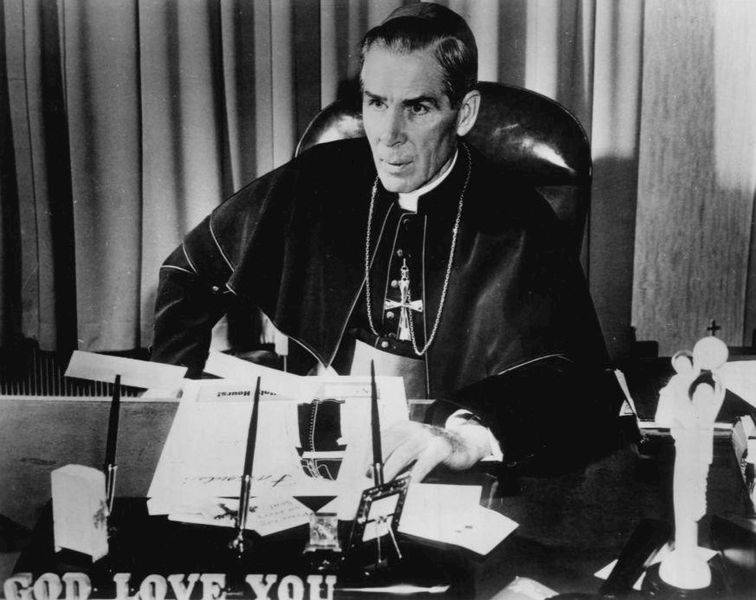 756px-Bishop_Fulton_J._Sheen_1956