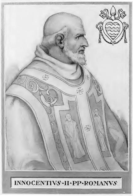 Pope_Innocent_II