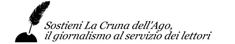 Banner-per-La-Cruna-dellago-copia-768x146