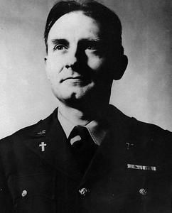 father-emil-kapaun