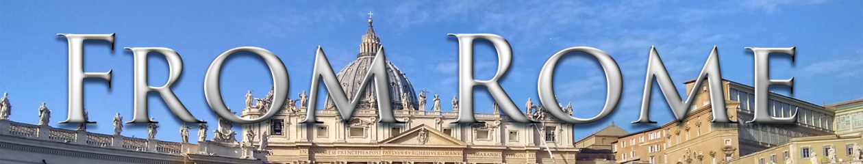 From-Rome-Header-032520