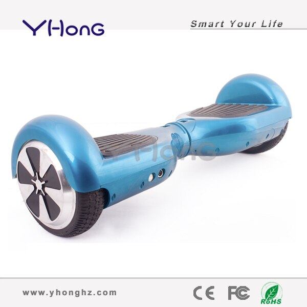 2015-fashionable-personal-transport-two-wheel-scooter-self-balancing-unicycle