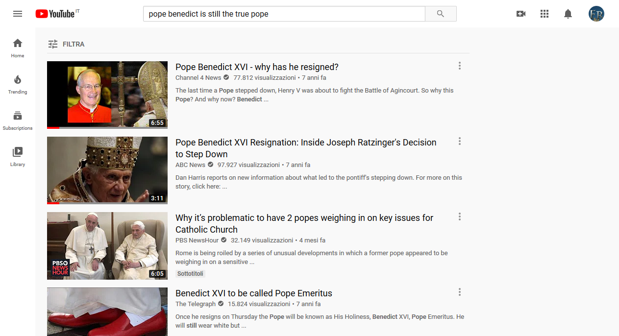 Screenshot_2020-06-12 pope benedict is still the true pope - YouTube