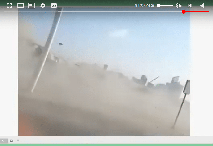 Screenshot_2020-08-05 SPIEGAZIONE DELL' ESPLOSIONE DI BEIRUT ATTENTATO (1)