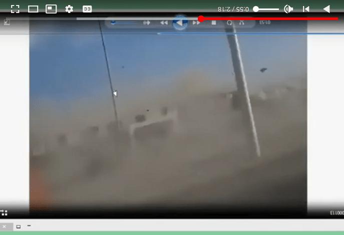Screenshot_2020-08-05 SPIEGAZIONE DELL' ESPLOSIONE DI BEIRUT ATTENTATO (3)
